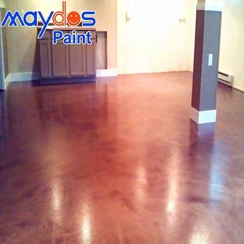 Maydos Hard Wearing Industrial Floor Coatings Buy Color Solvent
