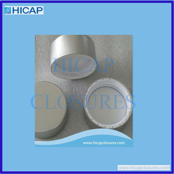 high quality plastic bottle cap for soft drink