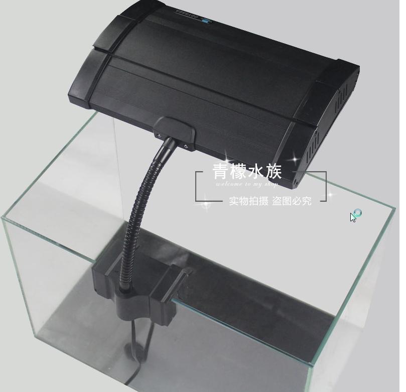 Odyssea Metal Halide Lights: Online Buy Wholesale Odyssea Metal Halide From China