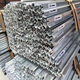 Golden supplier hot sale cheap fence post/metal t post/used t post