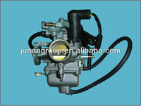 High Performance GY6 Engine Carburetor PD30J For 200cc 250cc Go-Carts GY6-250cc PD30J