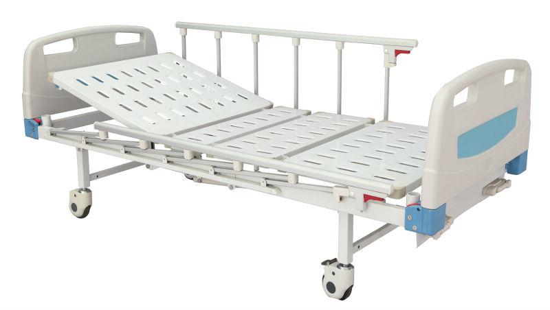 la función 1 de enfermería muebles para el hogar para personas ...