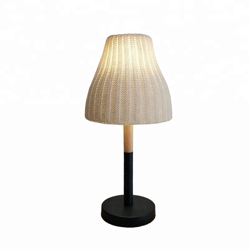 table lamp 8.16