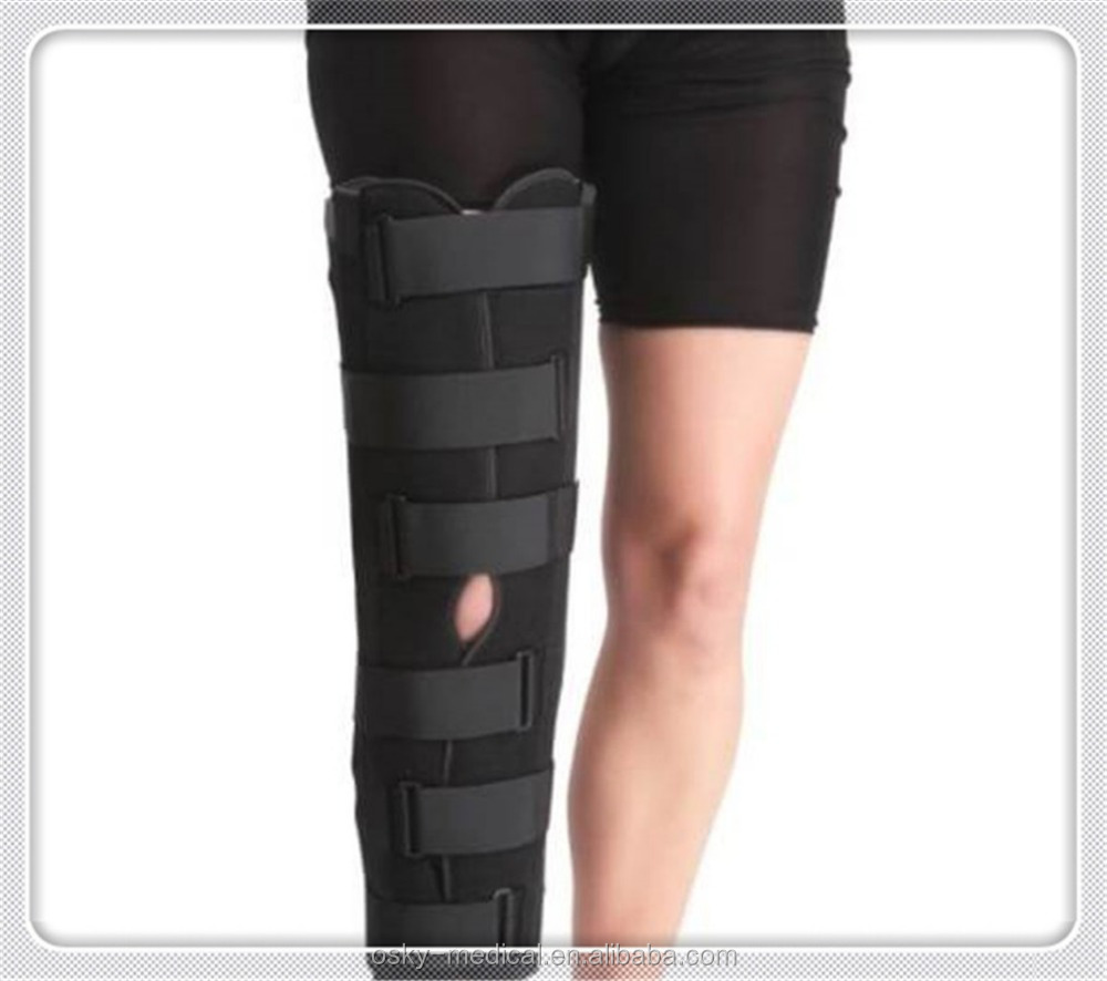 medical fiberglass cast tape bandages orthopedic knee brace buy