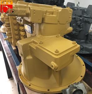 E330b Hydraulic Main Pump, E330b Hydraulic Main Pump