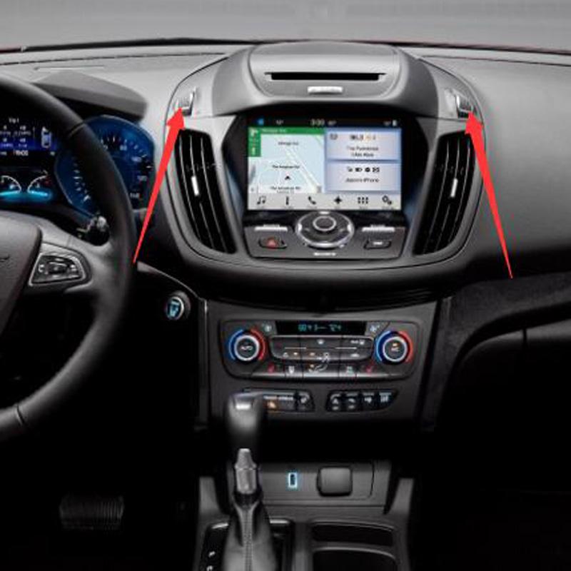 Popular interior ford parts buy cheap interior ford parts - Ford escape interior accessories ...
