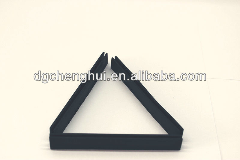 Industry Automotive RubberParts coupling rubber parts citroen rubber parts windshield rubber part