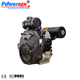 Best Seller!!! POWERGEN 1000CC OHV Air Cooled 2 Cylinder V Twin Horizontal Shaft Gasoline Engine 30HP
