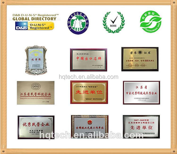 High Quality Graphene Carboxyl Functionalized Graphene China ...