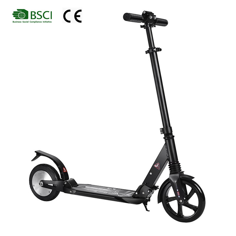 Cheap Electric Scooter Folding Scooter for Adult