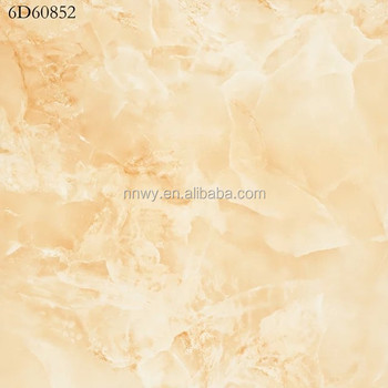 300x600 Decorative Iran Ceramic Tiles China Factory - Buy Iran ...