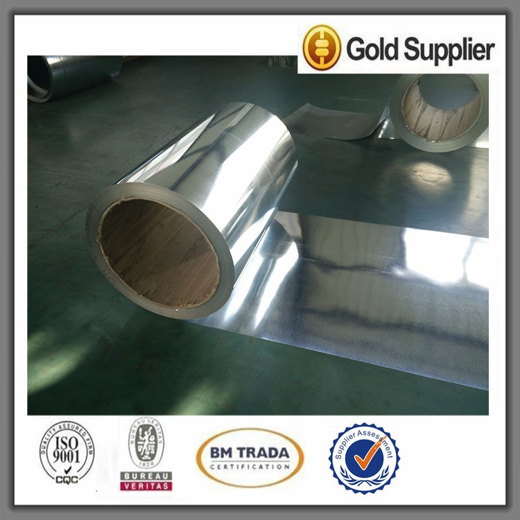sheet and coil type and BS ASTM JIS DIN AISI standard G A