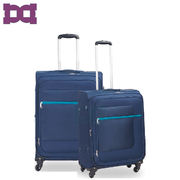 d9894b6c7 New Model Brand Travel Trolley Urban Luggage Bag - Buy Luggage Bag ...