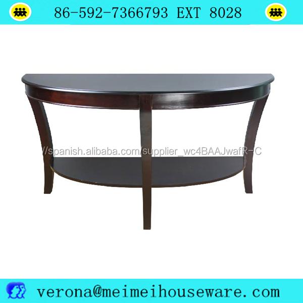 Muebles de la casa al por mayor nueva ps4 consola de mesa deslizante ...