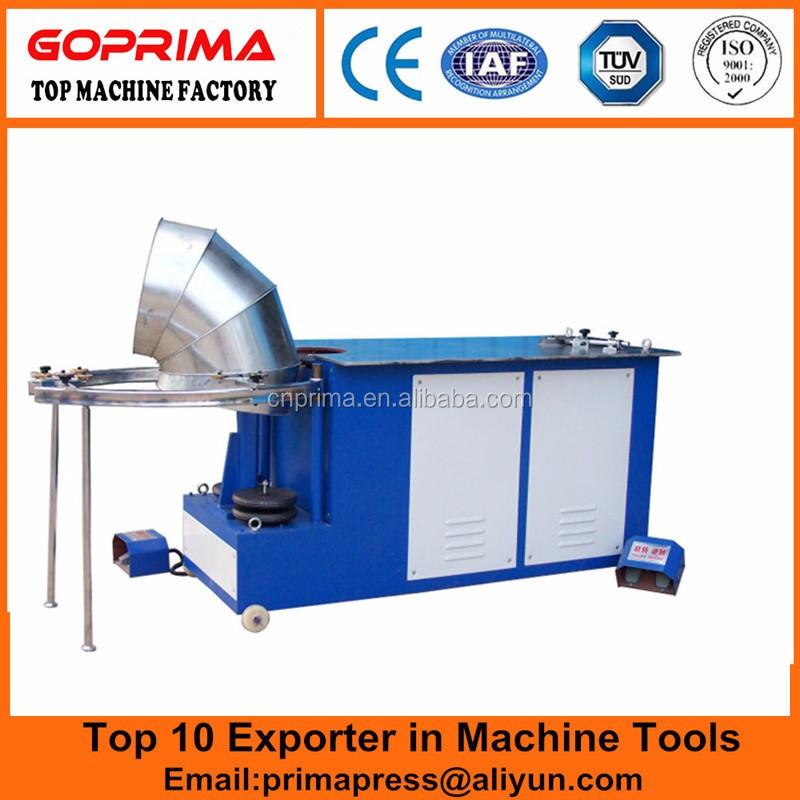 gorelocker machine for sale