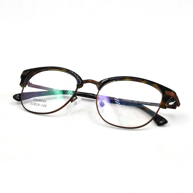 stylish frames for spectacles  Spectacle Frame,New Stylish Spectacle Frame,Glasses Spectacle ...