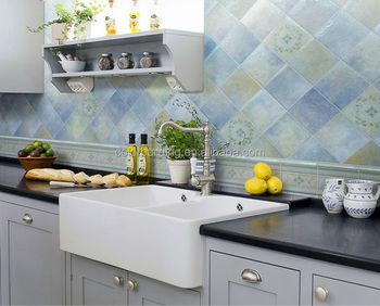 Ristorante cucina piastrelle pavimento di piastrelle pavimento di