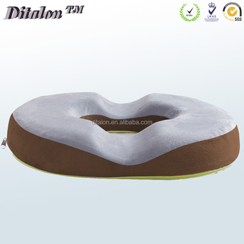 ring shape foam wedge seat cushion hemorrhoids donut shape seat cushion buy aylio wedge seat. Black Bedroom Furniture Sets. Home Design Ideas