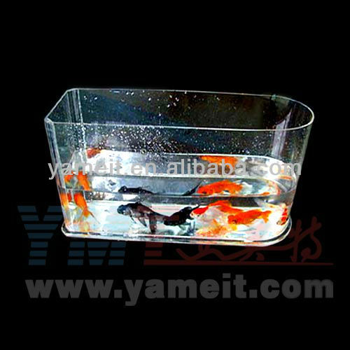 Acrylic Coffee Table Fish Tank, Acrylic Coffee Table Fish Tank Suppliers  And Manufacturers At Alibaba.com