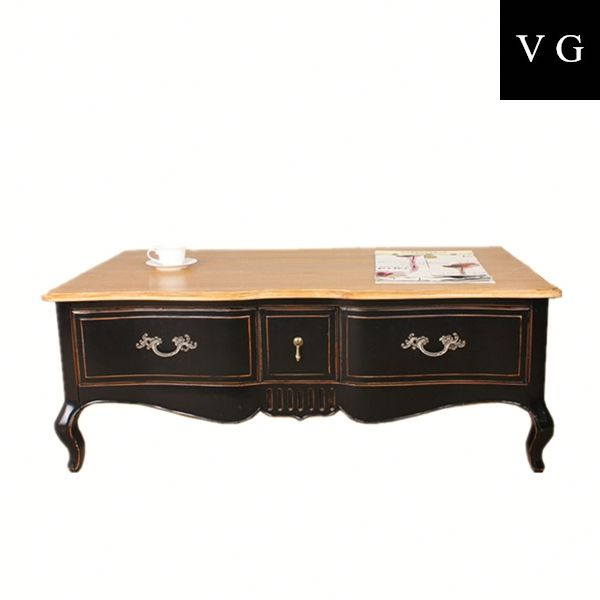 Luxury Coffee Tables, Luxury Coffee Tables Suppliers And Manufacturers At  Alibaba.com