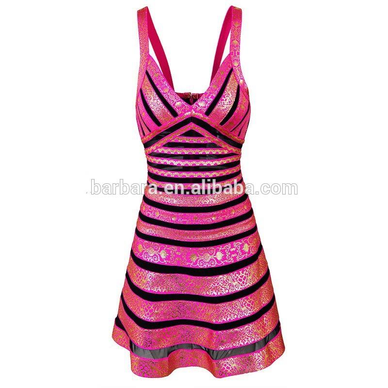 Venta al por mayor vestidos para fiesta de grado-Compre online los ...