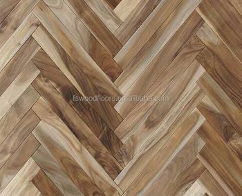 Acacia Engineered Herringbone Wood Flooring Buy Herringbone