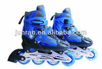 PU wheel roller skate wholesalers