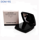 2018 New Products Electric Makeup Mirror Power Bank 3000mAh with Gift Box