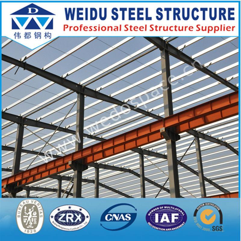Cost Effective Metal Building Materials For Steel ...
