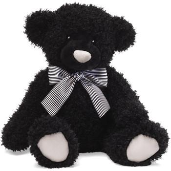 Wholesale Plush Black Teddy Bear Black Bear Plush Toy Buy Black