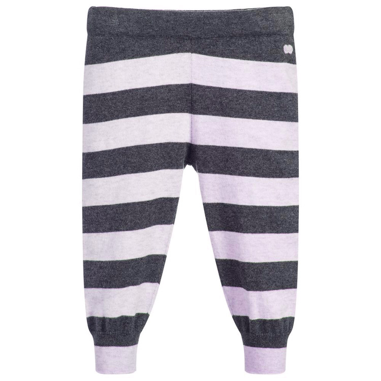Produsen Kustom Stripes Anak Rajutan Celana Bayi Legging Untuk Musim Dingin Buy Rajutan Celana Bayi Rajutan Legging Bayi Bayi Stripes Legging Product On Alibaba Com