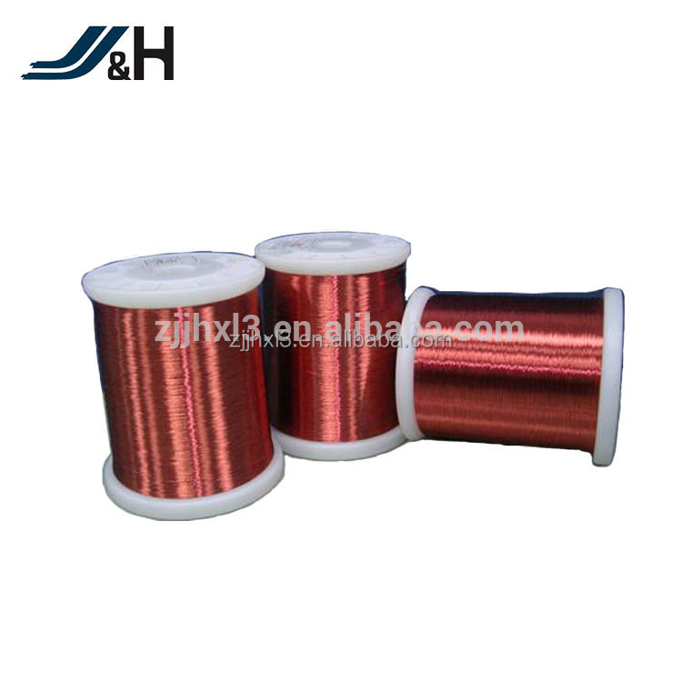 Magnet wire price magnet wire price suppliers and manufacturers at magnet wire price magnet wire price suppliers and manufacturers at alibaba keyboard keysfo