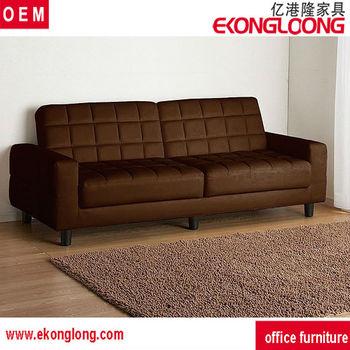 Popular Design Lightweight Sex Sofa Beds From China