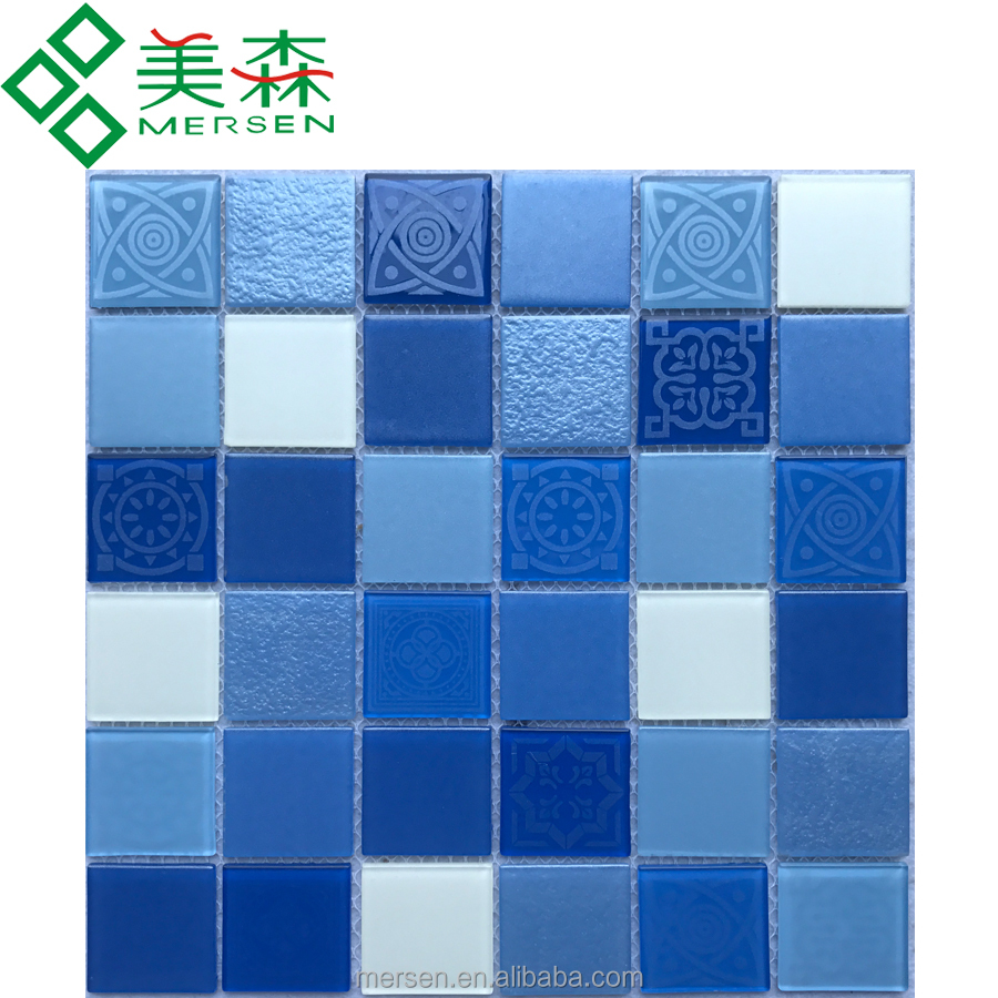 Backsplash Silver Mosaic Tile, Backsplash Silver Mosaic Tile ...