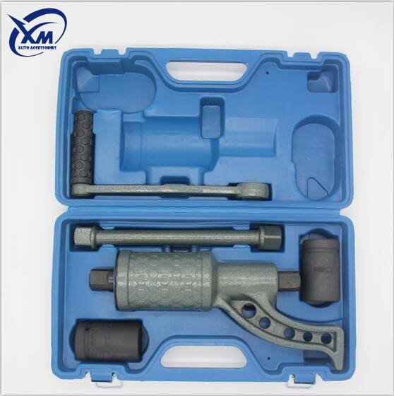 Professional Made Reasonable Price Tire Torq Wrench Tool Wrench