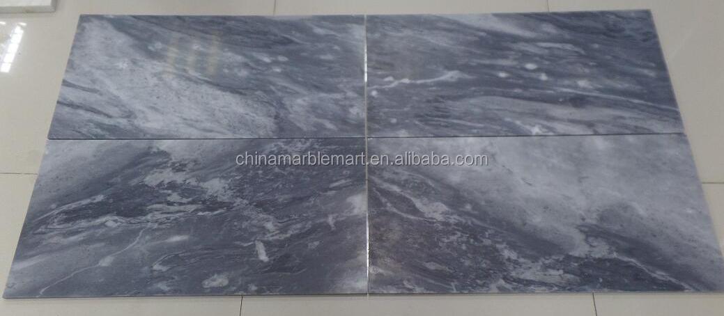 Bardiglio marble (2).jpg
