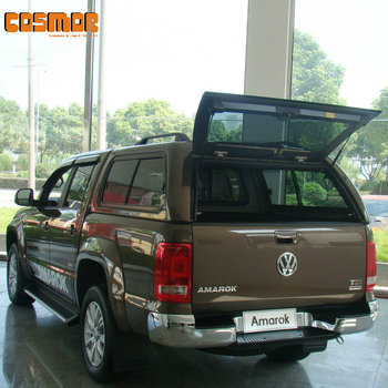 Hardtop Canopy Kung For Vw Amarok Double Cab - Buy Hardtop Canopy For Vw  Amarok,Vw Amarok Double Cab Hardtop Canopy,Hardtop Canopy Product on