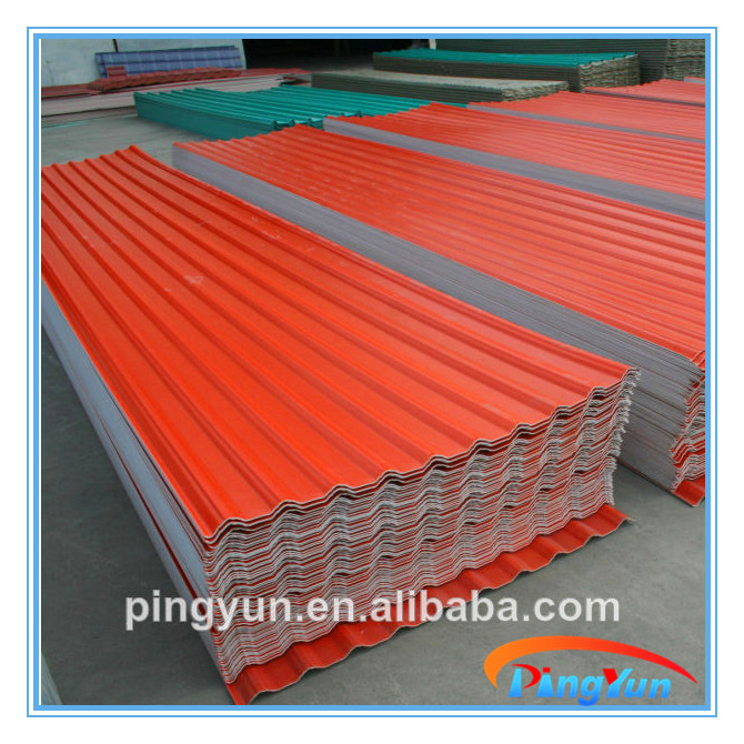 Type Of Roofing Sheets/cheap Roofing Materials/kerala Roof Tile Prices