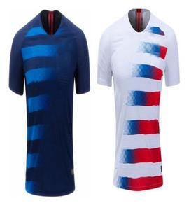Soccer Jersey Thailand Quality 991c79a8c