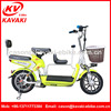 Tricycle Factory Direct Sale New Model For Passenger Bajaj Tricycle Spare Parts Indian Bajaj Tricycle