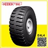 18.00-25 1800x25 Port Tire Container Handler Tire Stackers Tire