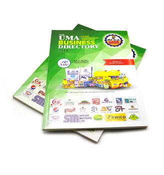 factory custom colouring books printing free wallpaper sample