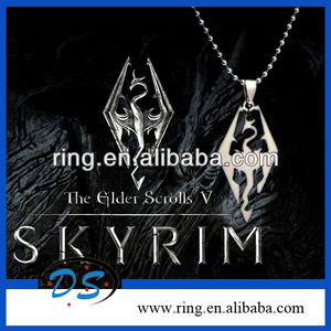 China Skyrim, China Skyrim Manufacturers and Suppliers on