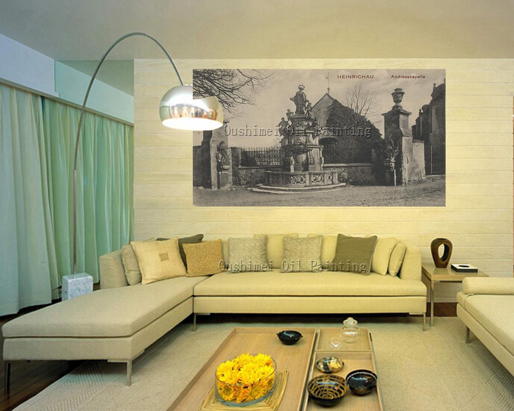 China Artist Canvas Printing, China Artist Canvas Printing ...