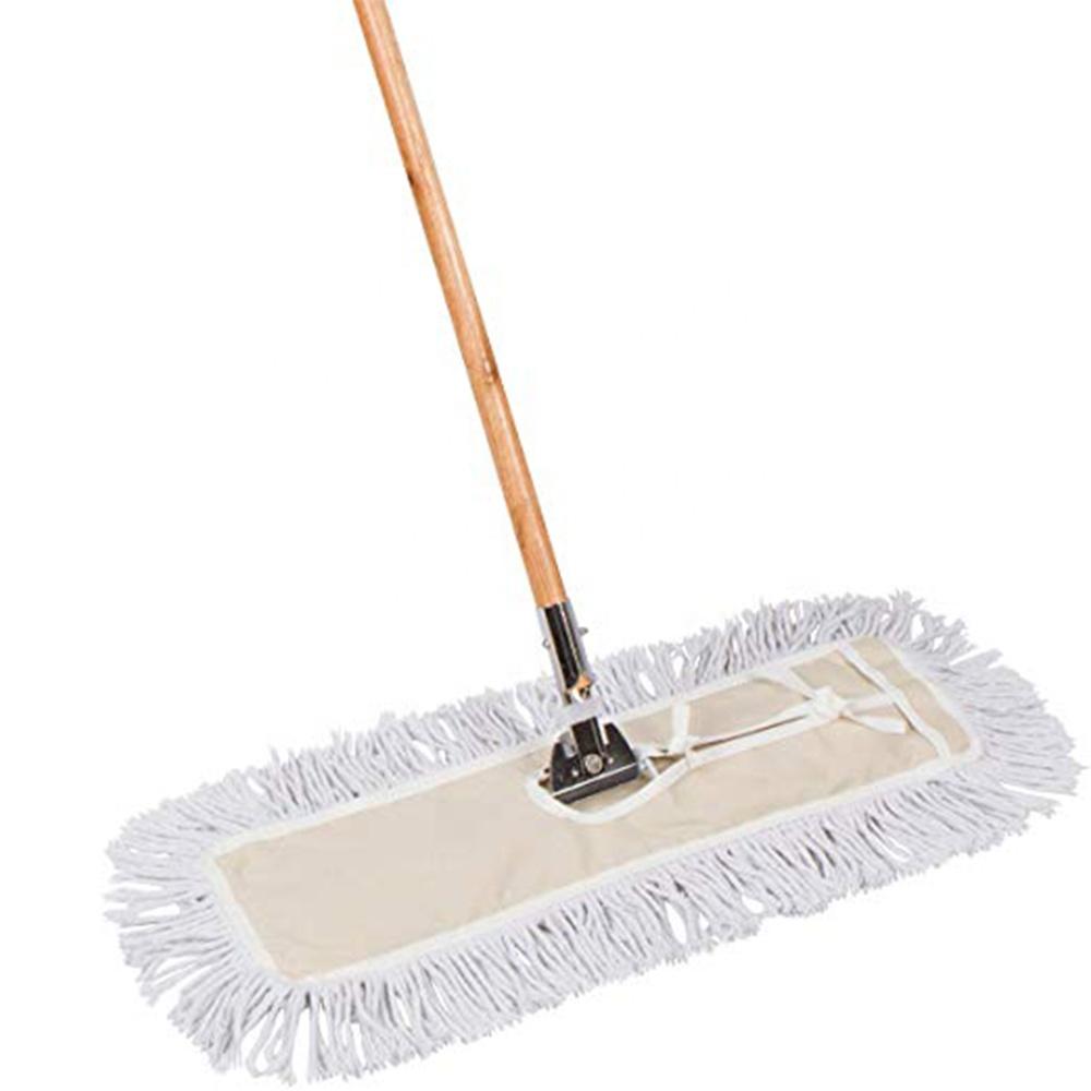 35 Broom Handles 1.2 Meter Long 22mm Thick For Brush Snow Shovel Etc