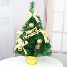 Online Hot Selling Centerpieces Mini Christmas Tree