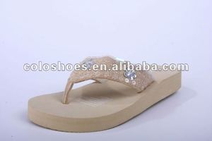 c189db84e Hawaiian Sandal Wholesale