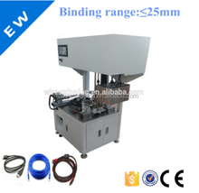 EW-20H-1 Automatic cable tie machine ,tie making machine