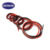 Industrial Controllers Soft Flexible Multi Core Silicone Rubber Jacket Cable