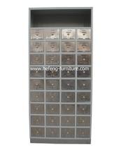Chinese Herb Storage Cabinet, Chinese Herb Storage Cabinet ...